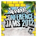 Dennis Van Der Geest / My Digital Enemy / Oscar G / Ruben Amaya / That Kid Chris - Nervous conferences jams 2012