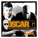 Oscar G - Hypnotized feat. stryke - pablo ceballos remix
