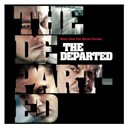 Compilation - Music From The Motion Picture The Departed (U.S. Version)