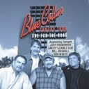 Bill Engvall / Blue Collar Comedy Tour / Jeff Foxworthy / Jerome Mccomb / Larry The Cable Guy / Ron White - One for the road (u.s. version)