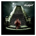Blessthefall - His last walk (u.s. version)