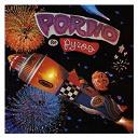 Porno For Pyros - Porno for pyros