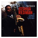 Joshua Redman - Wish