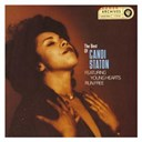 Candi Staton - Young hearts run free: the best of candi staton