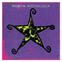 Robyn Hitchcock - Jewels for sophia