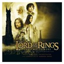 Howard Shore - Le seigneur des anneaux, les deux tours  (B.O.F.)