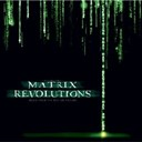 Don Davis / Juno Reactor - Matrix revolutions  (B.O.F.)