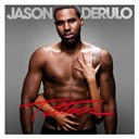 Jason Derulo - Tattoos (french special edition)