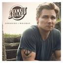 Frankie Ballard - Sunshine & Whiskey