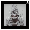 Linkin Park - Living things: acapellas and instrumentals