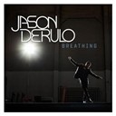 Jason Derulo - Breathing