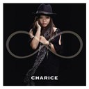 Charice - Infinity