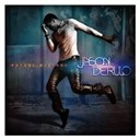 Jason Derulo - Future history