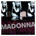 Madonna - Sticky &amp; sweet tour