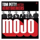 The Heartbreaker / Tom Petty - Mojo