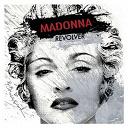 Madonna - Revolver