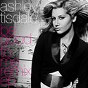 Ashley Tisdale - Be good to me remix ep