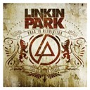 Linkin Park - Road to revolution: live at milton keynes (walmart.com)