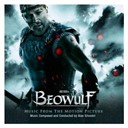 Alan Silvestri / Idina Menzel / Robin Wright Penn - Music from the motion picture beowulf (dmd w/ pdf)