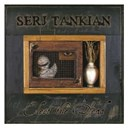 Serj Tankian - Elect the dead (japanese version)