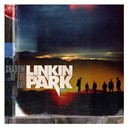 Linkin Park - Shadow of the day (int'l maxi single)