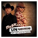 Big &amp; Rich - Unplugged: at studio 330