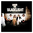 Rilo Kiley - Under the blacklight (standard version)