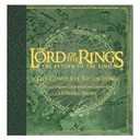Howard Shore - The Lord Of The Rings - The Return Of The King - The Complete Recordings (Limited Edition)