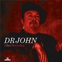 Dr John - I don't wanna know