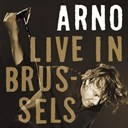 Arno - Live in brussels
