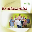 Exaltasamba - J&aacute; tentei