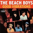 The Beach Boys - Good vibrations 40th anniversary