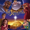 Compilation - The 3 Wise Men/ Los 3 Reyes Magos