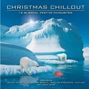 The New World Orchestra - Chillout christmas