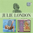 Julie London - Julie / Love On The Rocks