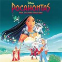 Alan Menken / Stephen Schwartz - pocahontas (french version) [bof]