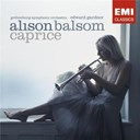 Alison Balsom - Caprice