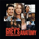 Compilation - Grey's Anatomy Original Soundtrack