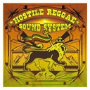 Compilation - Hostile Reggae Sound System