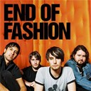 End Of Fashion - End of fashion album medley
