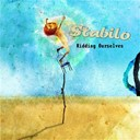 Stabilo - Kidding ourselves (acoustic version)