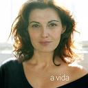 Monica Molina - A vida