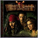 Hans Zimmer - pirates des caraïbes [pirates of the caribbean] [BOF]