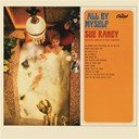 Sue Raney - All by myself