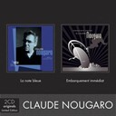 Claude Nougaro - EMBARQUEMENT IMMEDIAT / LA NOTE BLEUE