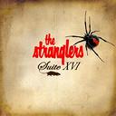 The Stranglers - Suite xvi