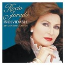Rocio Jurado - Inolvidable