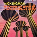 Nick Ingman - Terminator