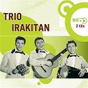 Trio Irakitan - Nova bis - trio irakitan