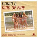 Dario G - Ring of fire